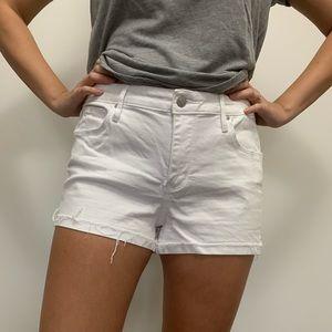RSQ Malibu Short